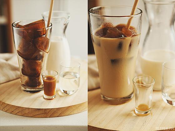cicoare_cu_lapte