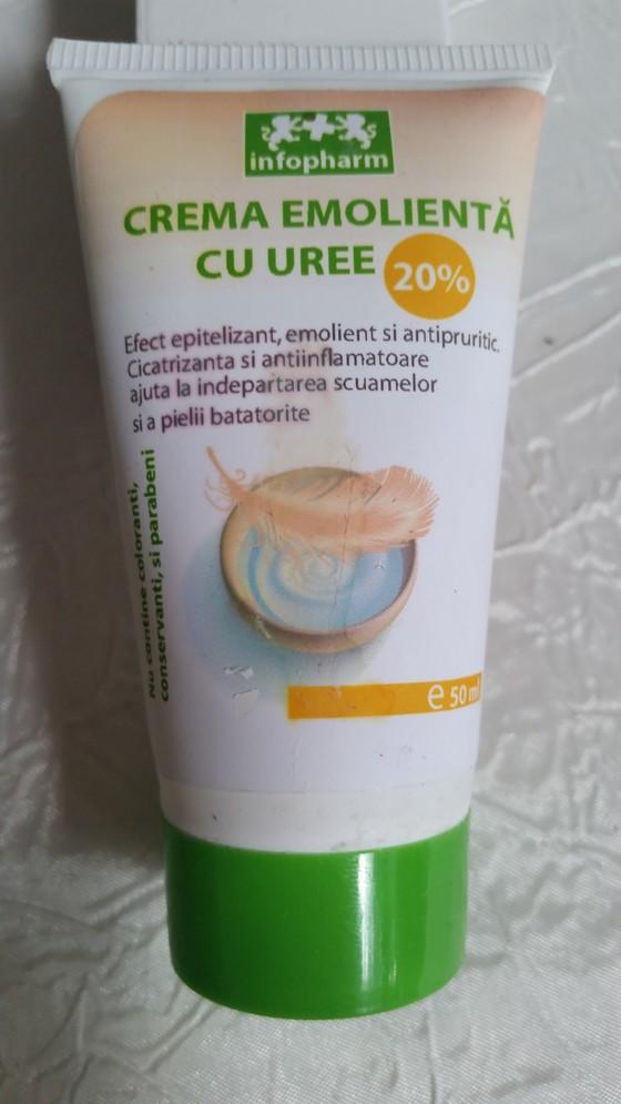 crema picioare uree (3)