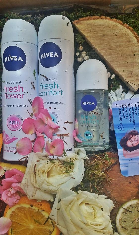 nivea fresh comfort (2)