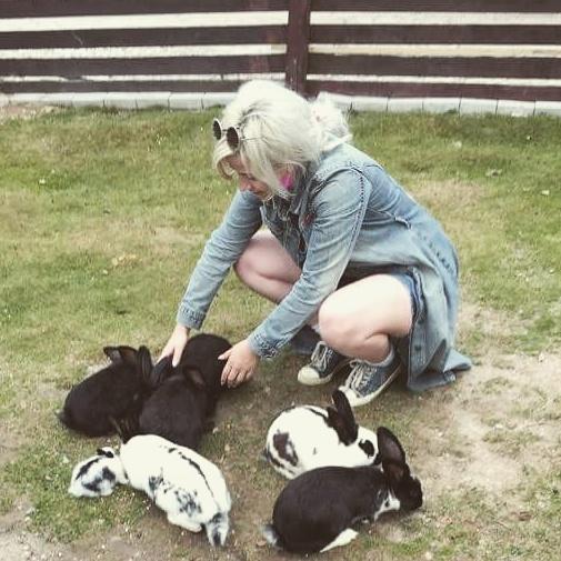 animale (2)