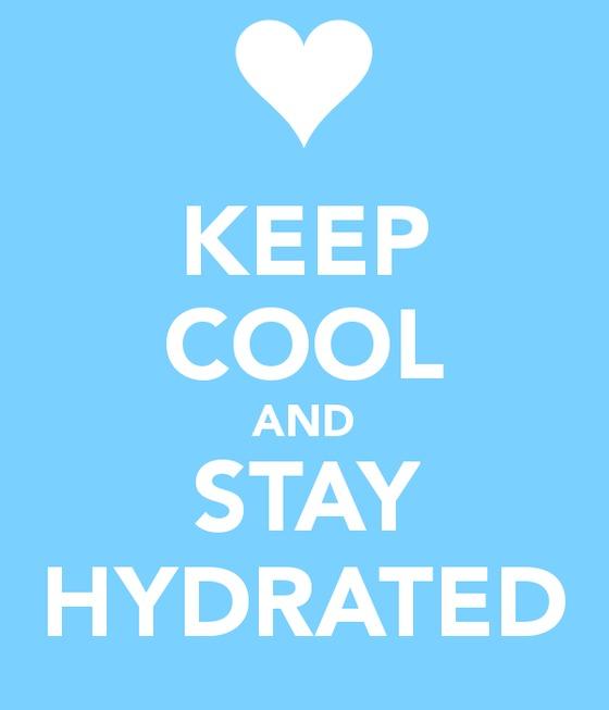 produse hidratare (6)