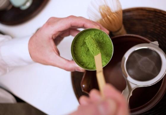 ceai_verde_japonez_1