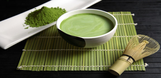 ceai_verde_japonez_2