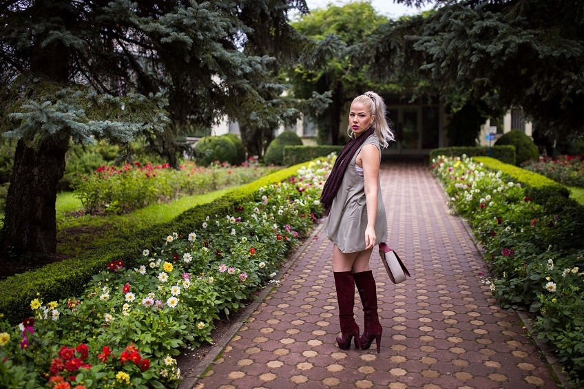 outfit toamna (2)