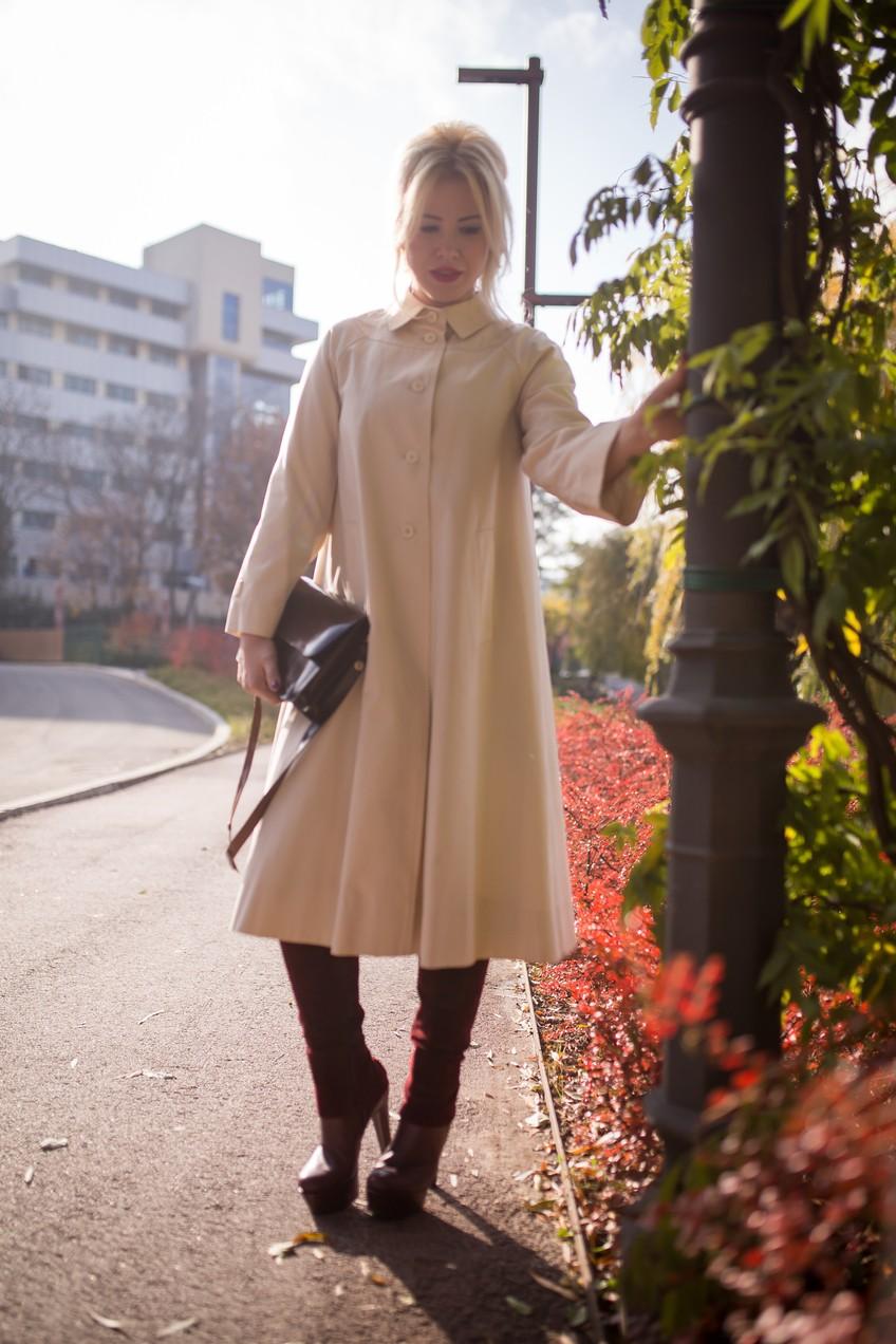 90s trench coat (6)