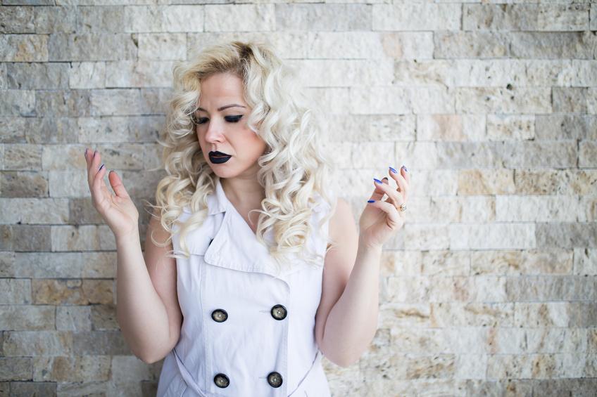 black lips (1)