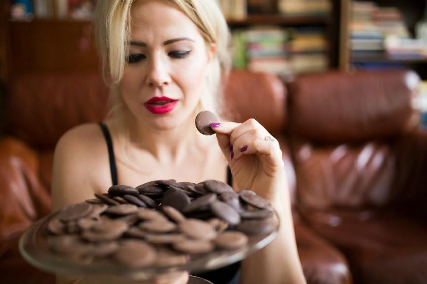 ciocolata dietetica (1)