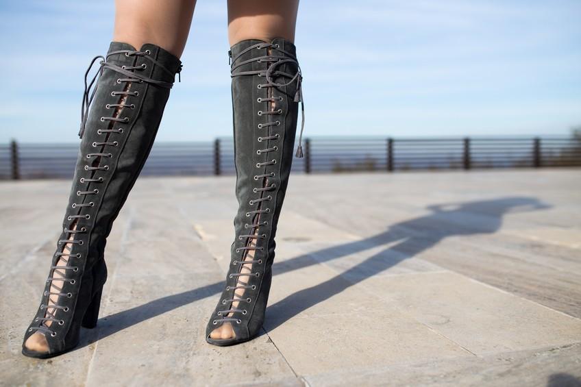 cizme decupate peste genunchi (1)