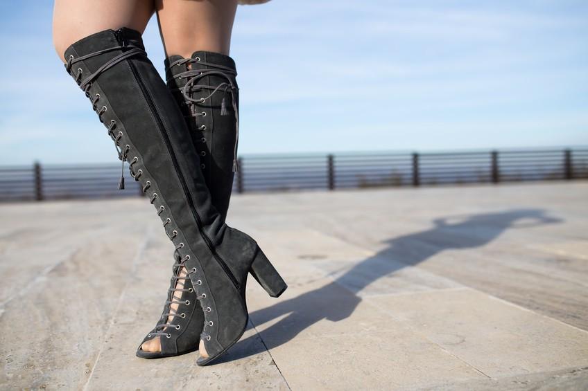cizme decupate peste genunchi (2)