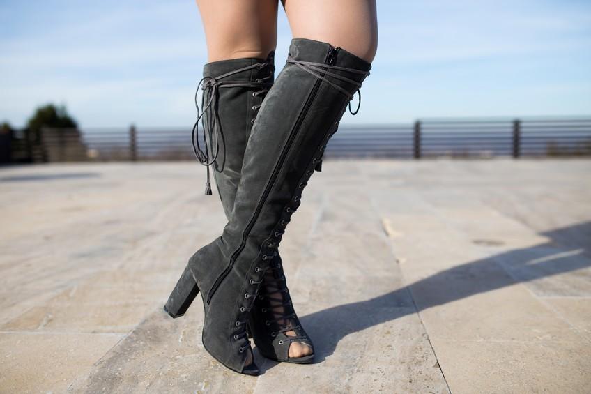 cizme decupate peste genunchi (3)