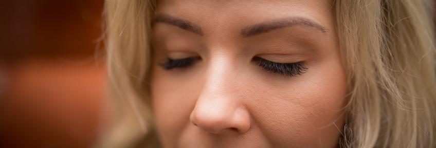 extreme lashes (3)