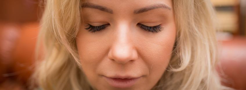 extreme lashes (4)