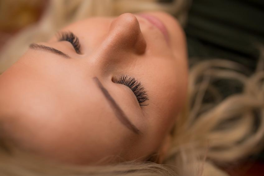 extreme lashes (5)