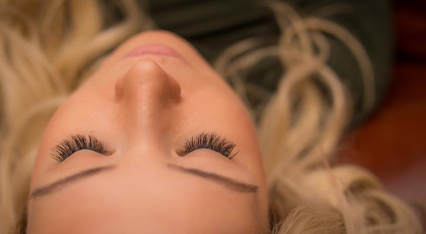 extreme lashes (6)