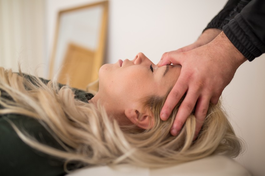 reflexoterapie (3)