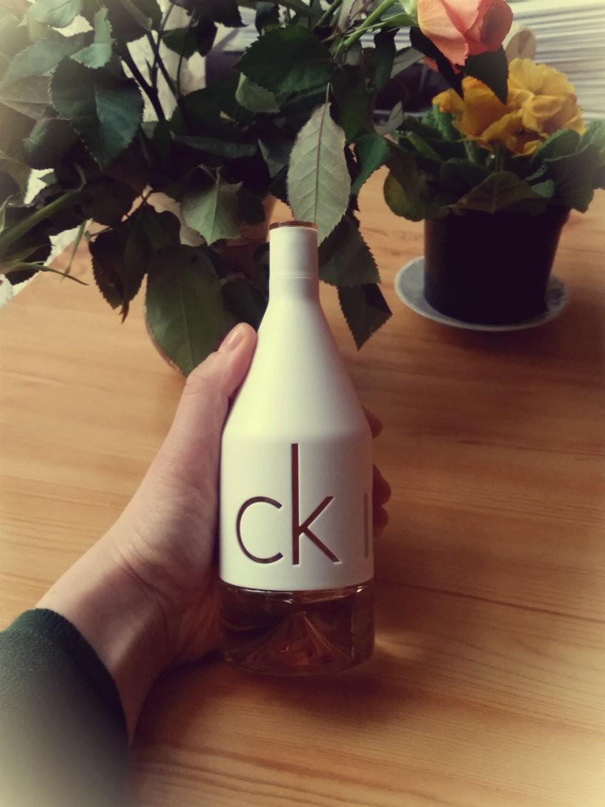 ck in2u (2)