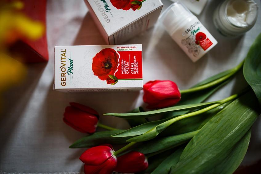 gerovital flori de mac (1)