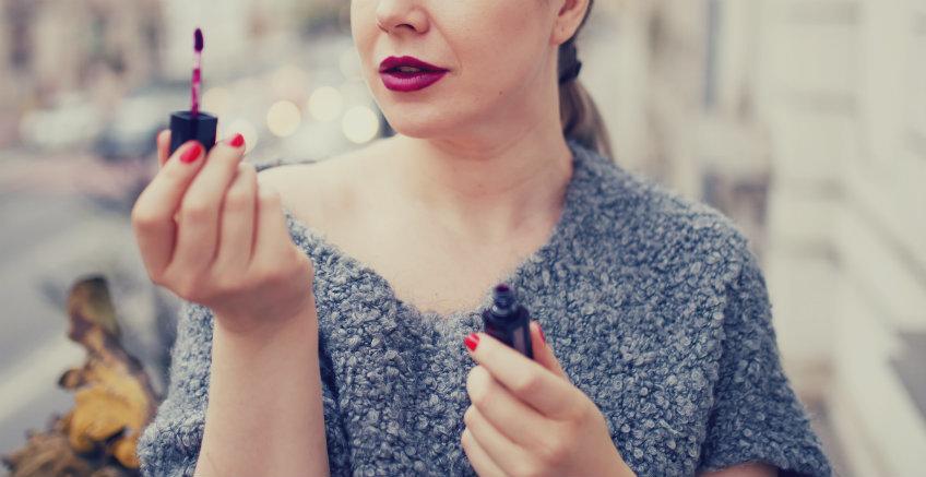 lip potion pure color envy  (9)