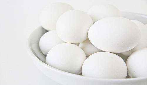 white-egg-500x500