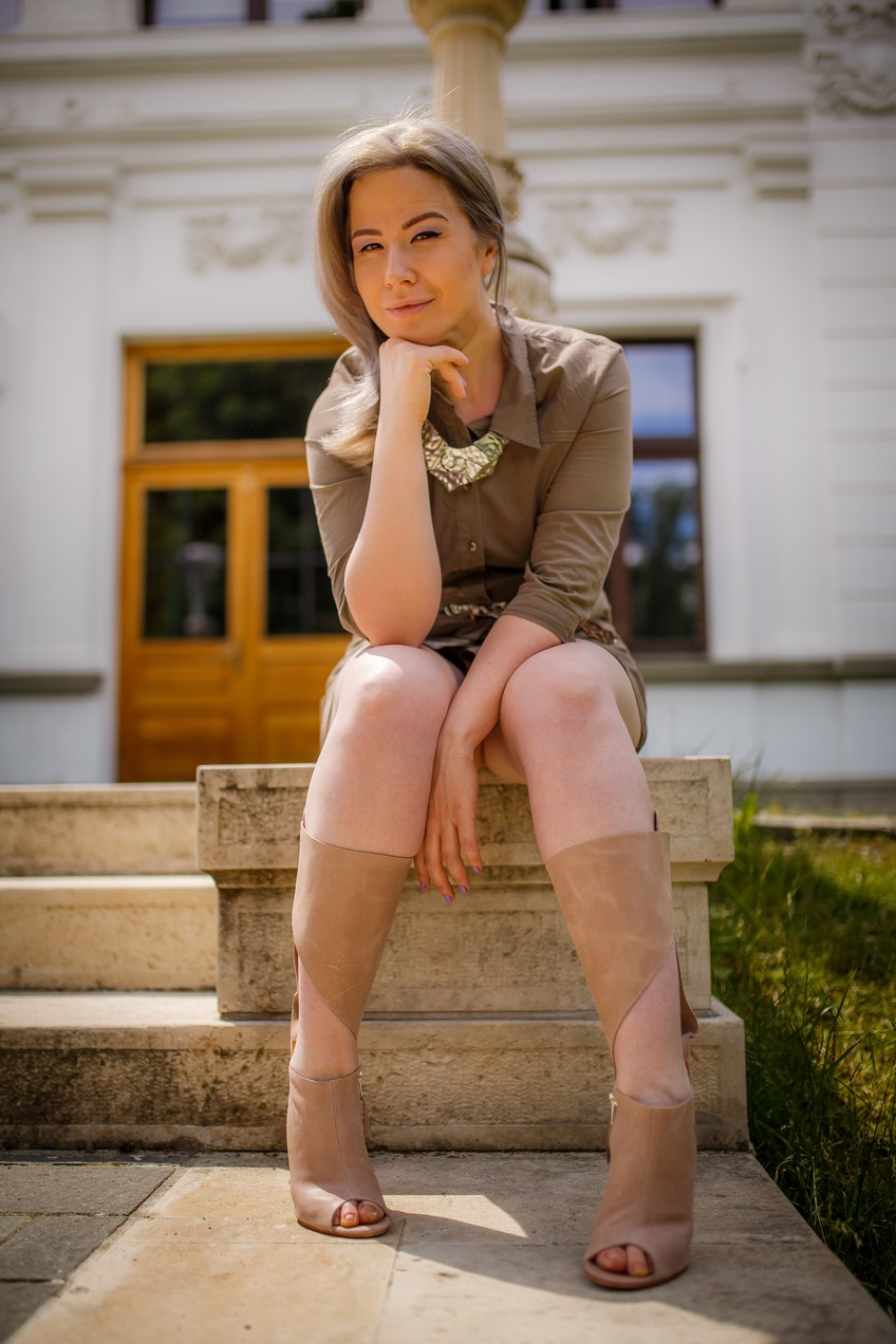 mihaela glavan 2016 (6)