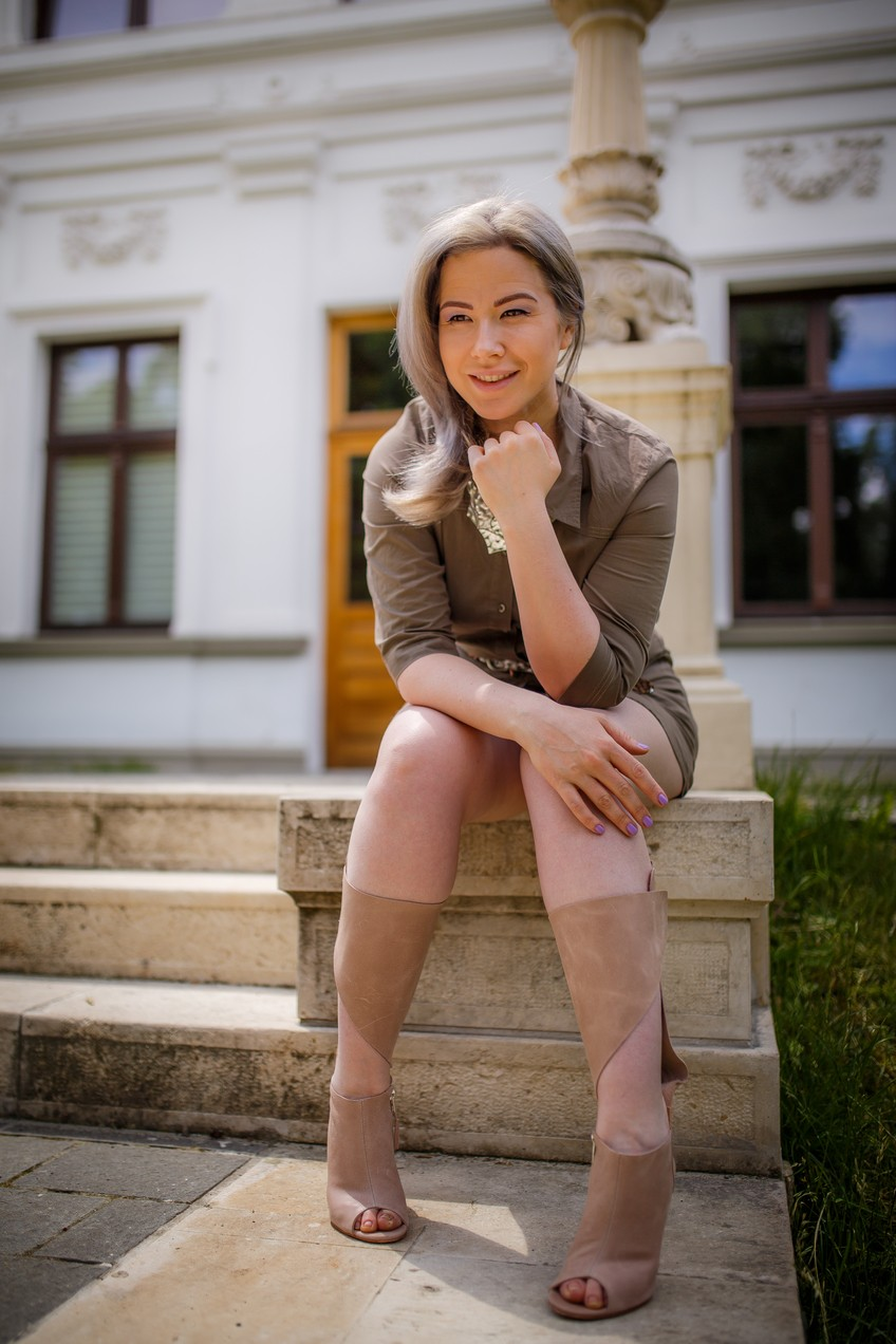 mihaela glavan 2016 (7)