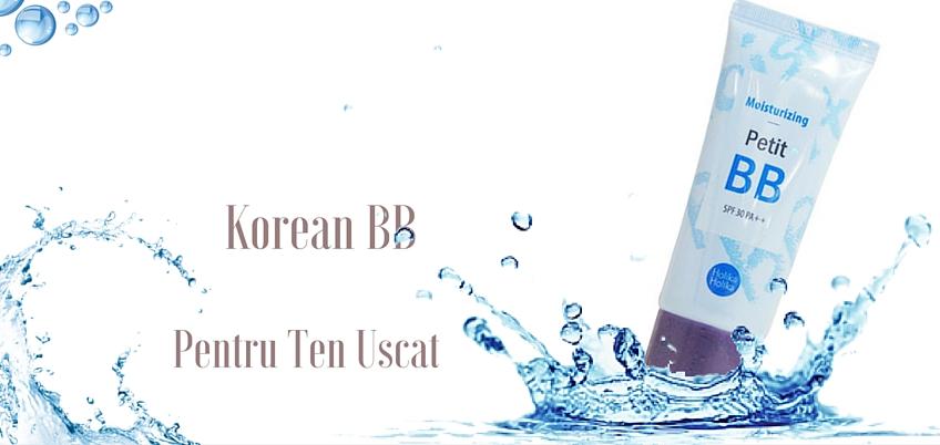 Korean BB