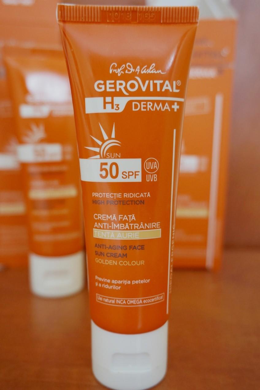 gerovital h3 derma sun bb (5)
