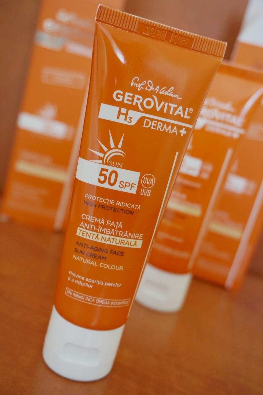 gerovital h3 derma sun bb (6)