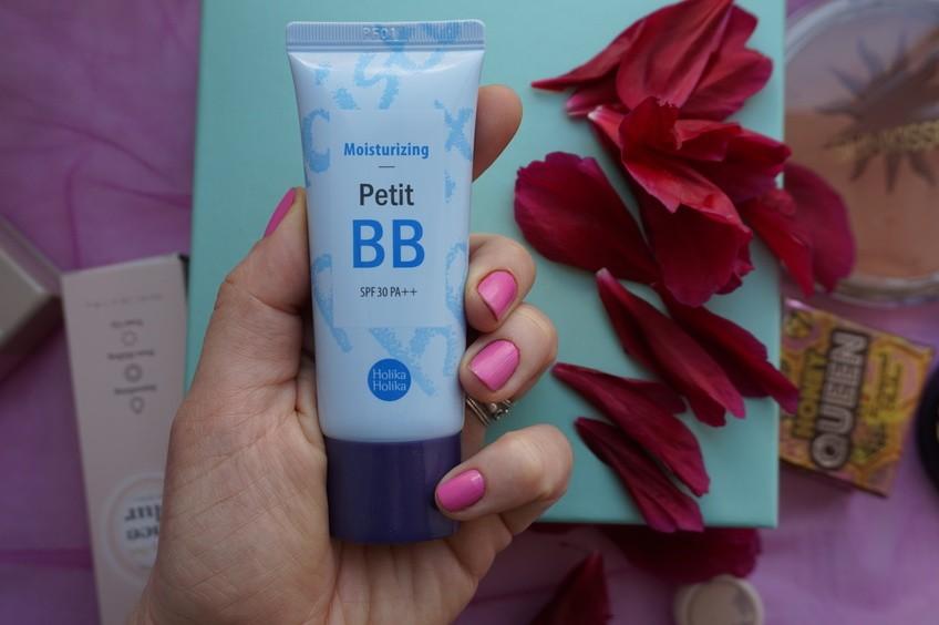 holika moisturising petit bb (1)