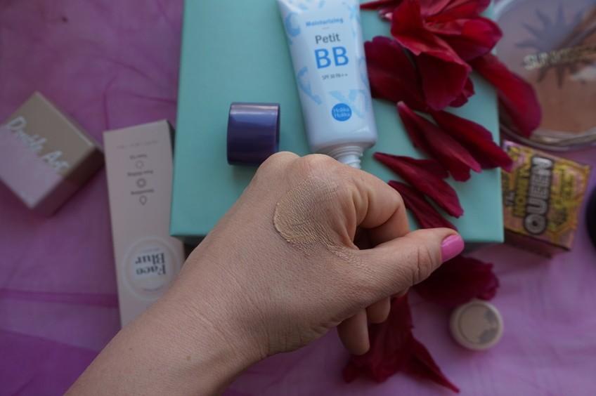 holika moisturising petit bb (3)
