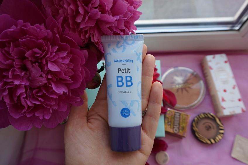 holika moisturising petit bb (4)