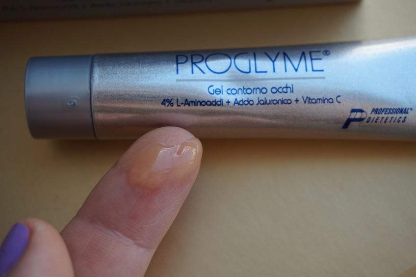proglyme (6)