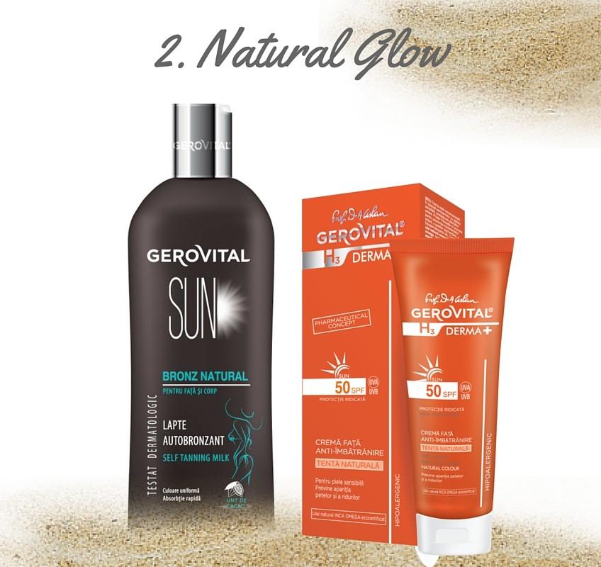 farmec gerovital sun (2)