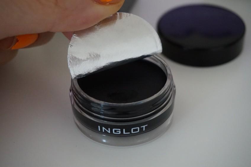 inglot (3)