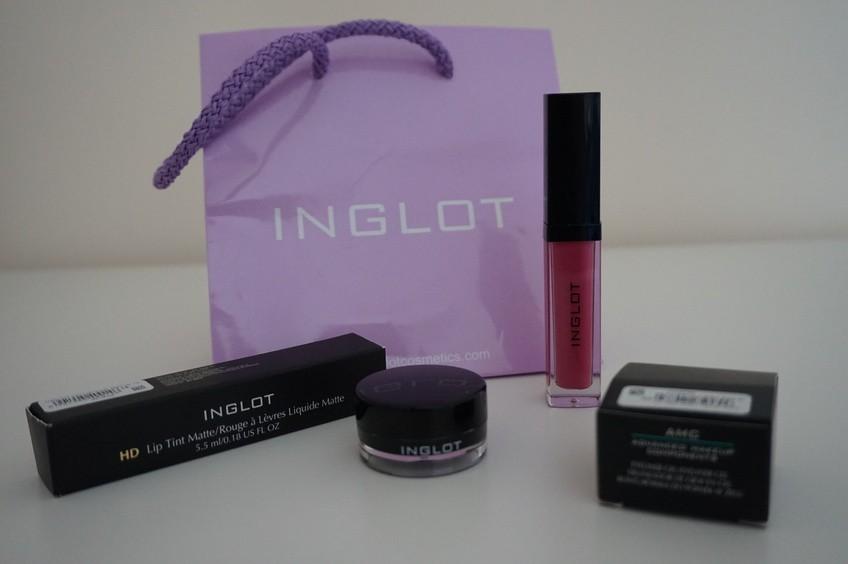 inglot (5)