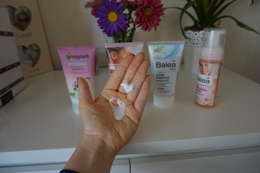 produse curatare ten (3)