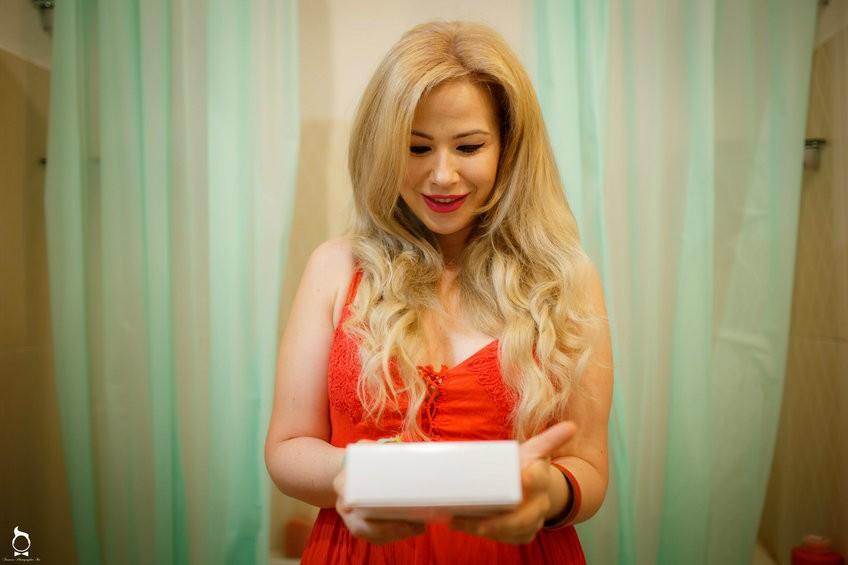 blond cenusiu (2)