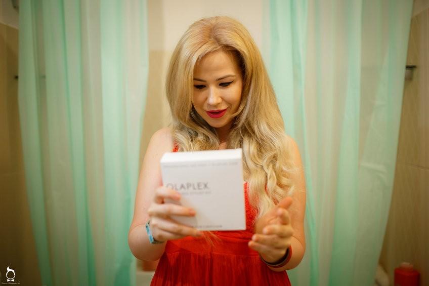 blond cenusiu (3)