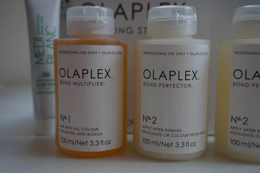 olaplex (1)