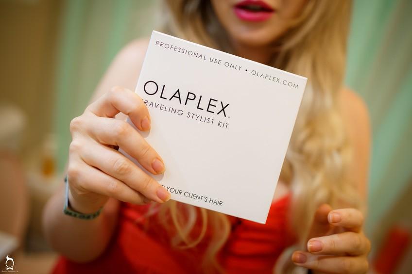 olaplex (9)