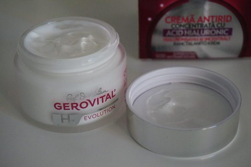 gerovital-3