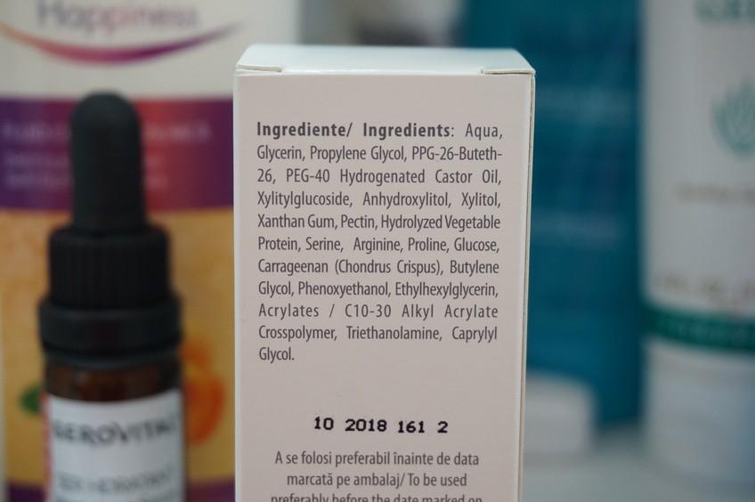ser-hidratant-gerovital-profesional-2