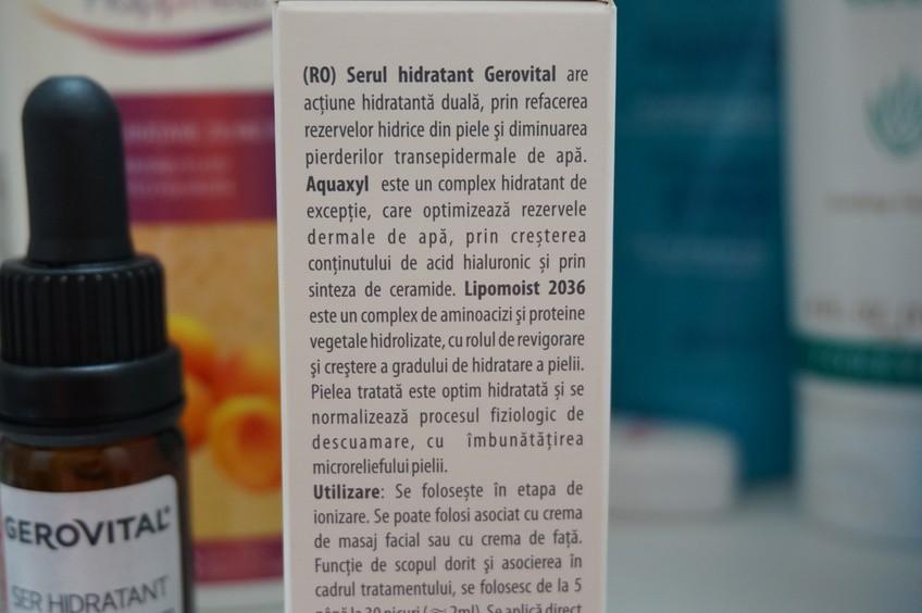 ser-hidratant-gerovital-profesional-3