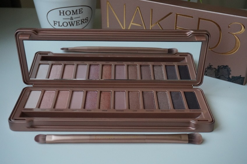 urban-decay-naked3-2