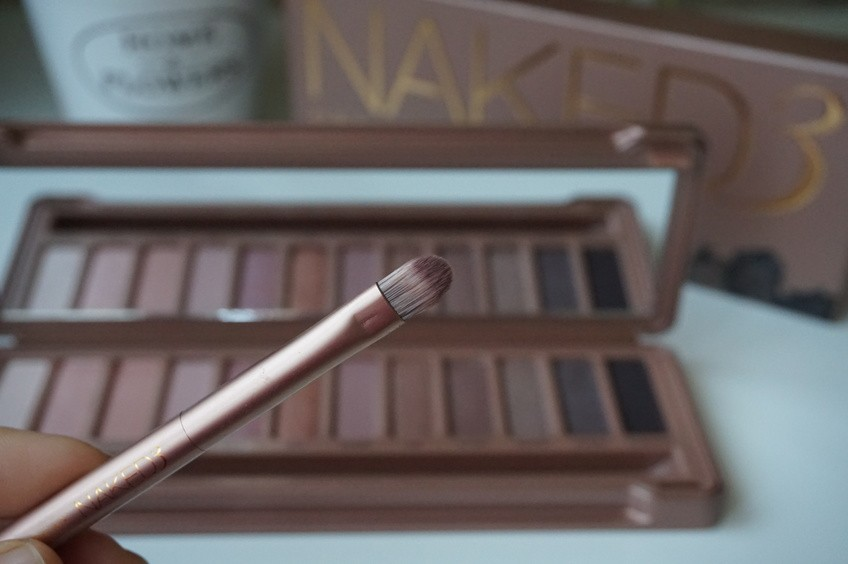 urban-decay-naked3-4