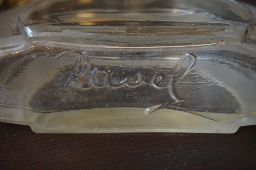 ravel-vinatge-perfumes-4