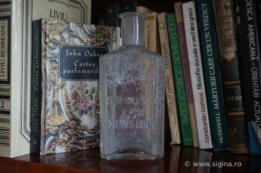 baeder-perfumerie-1