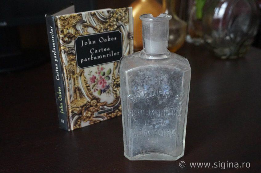 baeder-perfumerie-2