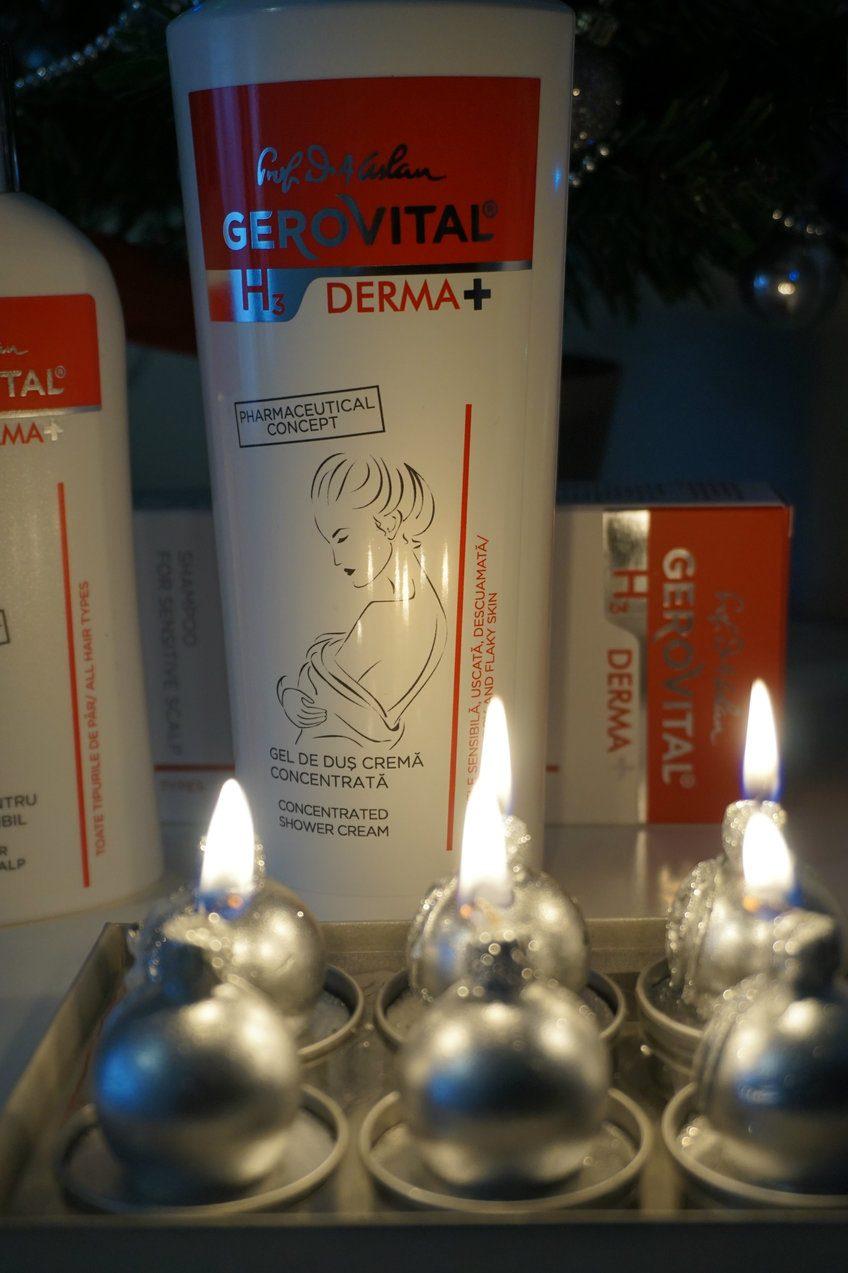 gerovital-h3-derma-7