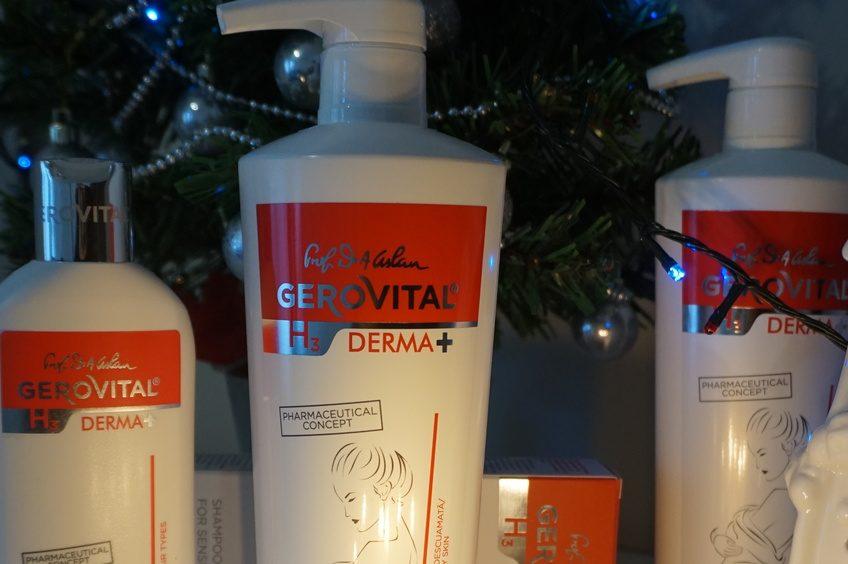 gerovital-h3-derma-8